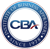 logo cert cba high res